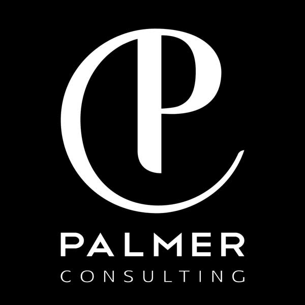 Palmer Consulting - Conseil en management