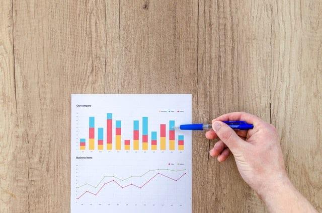 Restructuration des DSI : vers un pilotage des projets par la valeur
