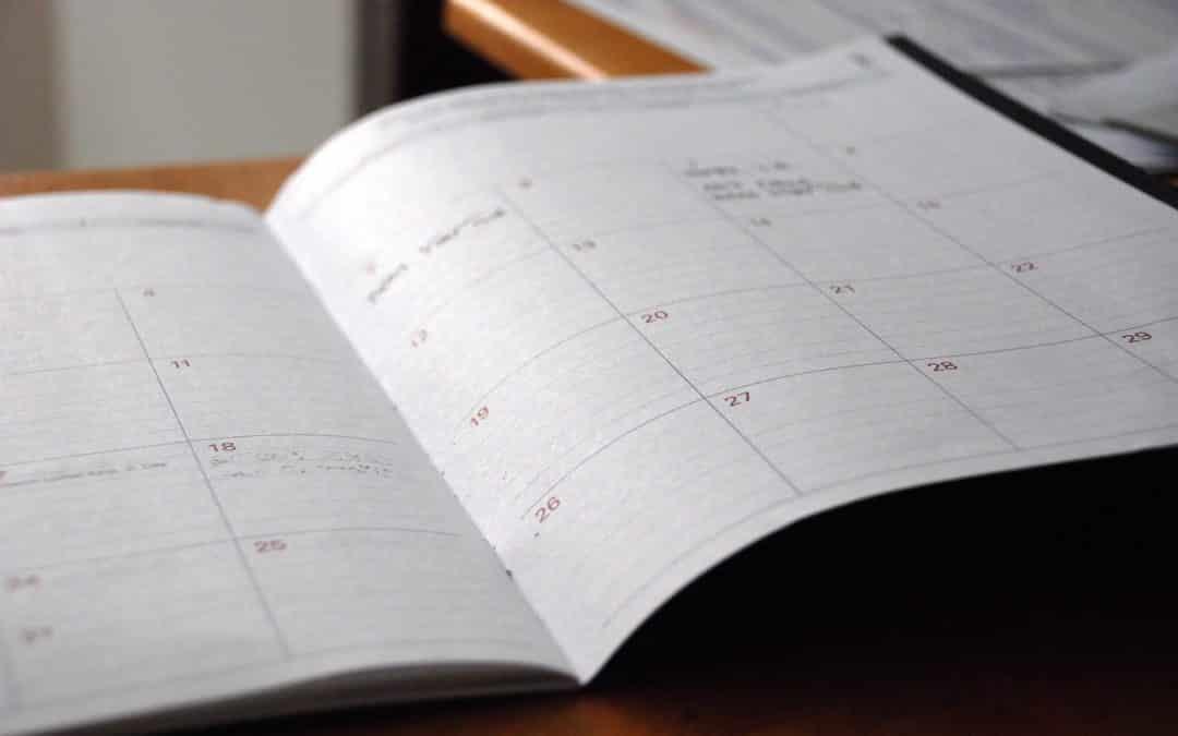 Jours fériés 2019 : ce qu'il faut retenir