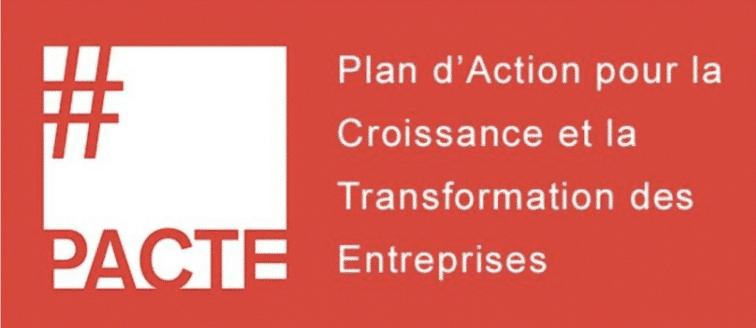 Loi PACTE : quel impact pour les entreprises ?