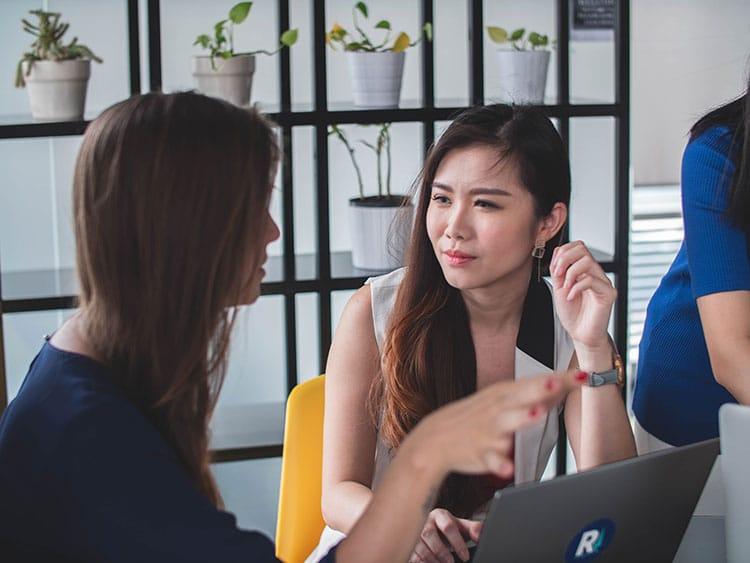 Méthode agile, comment elle révolutionne le management ?